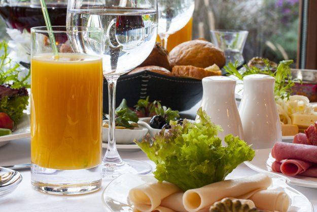 big-cold-breakfast-with-orange-juice_1122-703.jpg