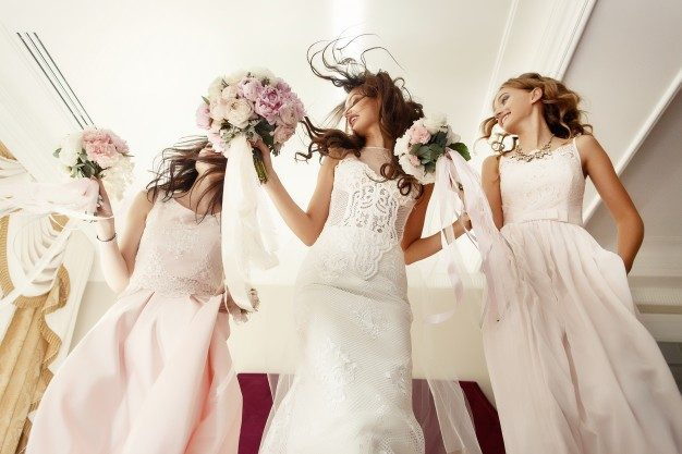 beauty-bride-female-glory-bright_1304-3406.jpg